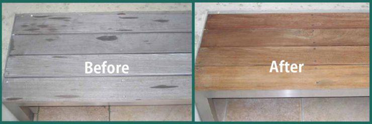 木部の汚れ除去の業務用洗剤 洗浄マジック 木部の汚れ除去洗剤 洗浄マジック 30シリーズ