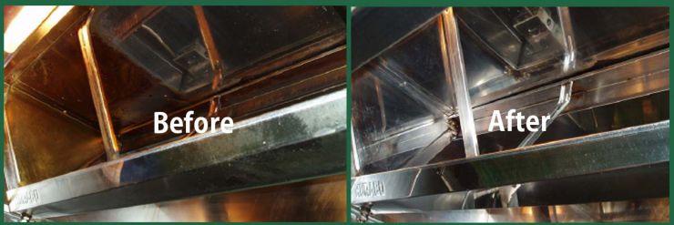 レストラン厨房油汚れ洗浄・除去 油汚れ除去の業務用洗剤 洗浄マジック 油汚れ除去洗剤 洗浄マジック 30シリーズ